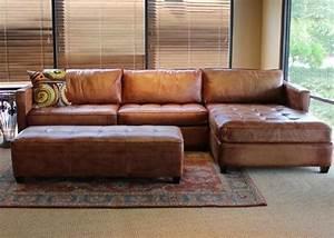 leather sectional sofa phoenix az catosferanet With leather sectional sofa phoenix az