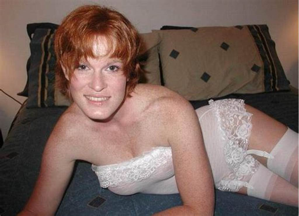#Showing #Xxx #Images #For #Huge #Granny #Tits #Freckle #Xxx