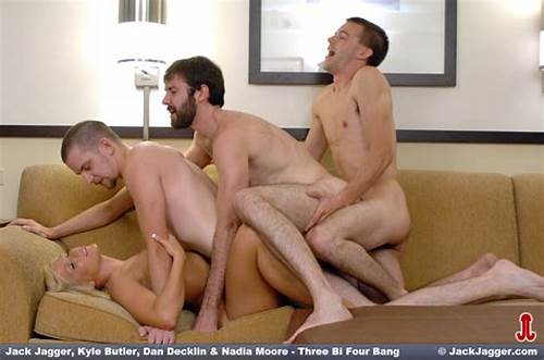 Foursome Sex With Four Bigbreasted Angels #Showing #Media #& #Posts #For #Foursome #Bi #Mmmf #Xxx