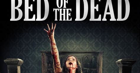 Secret affair with my stepmother. Anything You Want Is Here: Bed of the Dead (2016) Torrent