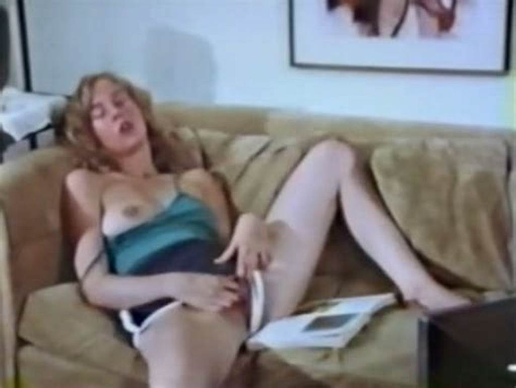 #Vintage #Porn #Compilation #With #Hot #Sex #And #Solo #Female