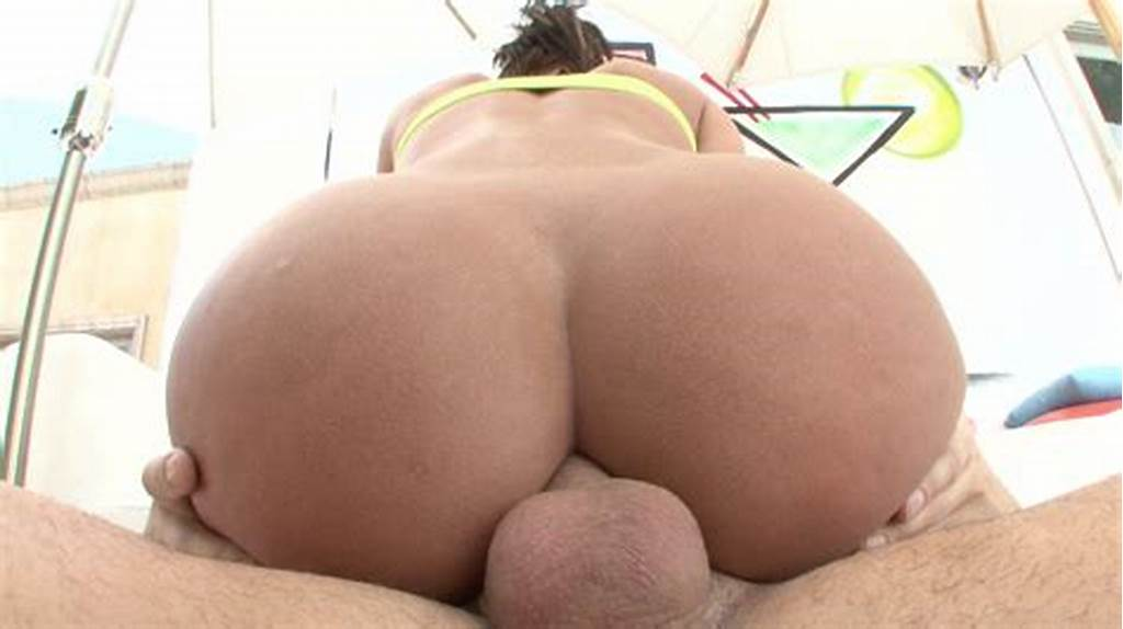 #Super #Anal #Brazilian #Butts #Big #Butts #Dirtytubes