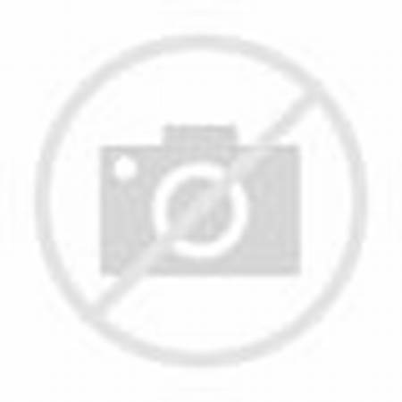 Teen Entire Thenudeboard.com Tiffany Set Hardcore Nude Pic