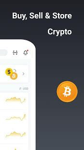 For this, you have to visit its homepage and click on the register button. Binance - Buy & Sell Bitcoin Securely - Apps on Google Play