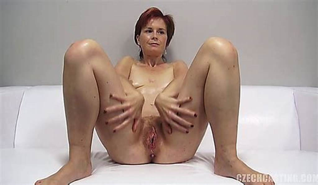 #Hometown #Nude #Hairy #Mature #Pussy