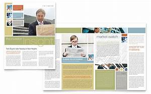 newsletter templates publisher free microsoft publisher With publisher magazine template free