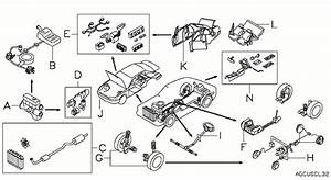 2008 Nissan Altima Ignition Wiring Diagram