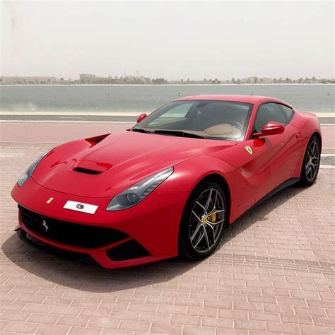 Looking for older ferrari f12 berlinetta models? Drive the 2017 Ferrari F12 in Dubai 🇦🇪 @ AED 3000 / day. Drive 🏎️ fast, live large! 👑 (avoid ...