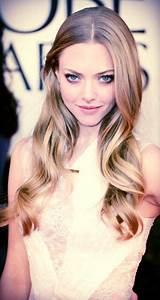 Haare Blondieren Natürlich : long soft curls inspiration pinterest blonde gewellte haare lange haare und haare blondieren ~ Frokenaadalensverden.com Haus und Dekorationen