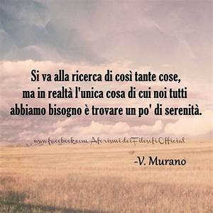 44 best Citazioni. images on Pinterest