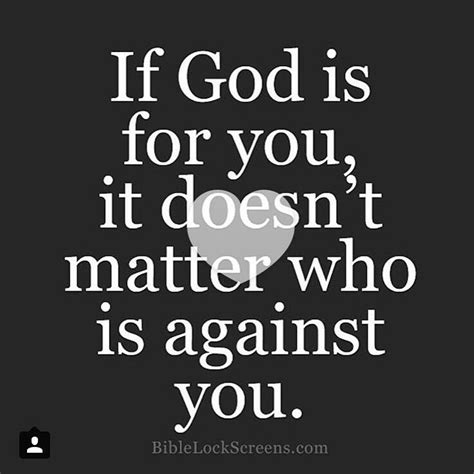 You are not going to believe this, i blurted out. God is with you | Believe in god, Worship jesus, Inspirational quotes