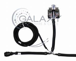 custom wire harness manufacturer wiring harnesses galaxy With custom wiring harness kits