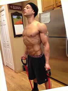 Clenbuterol  My Test Cyp And Anavar Cycle Diet Stats Clenbuterol Results Before After Forum