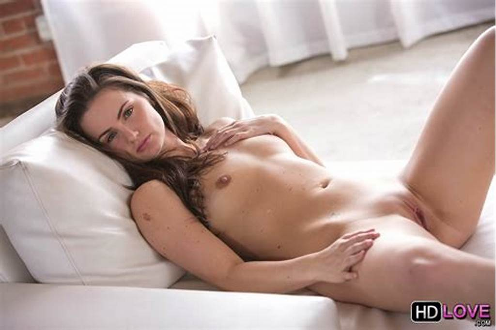 #Lily #Carter #Anal #Creampie