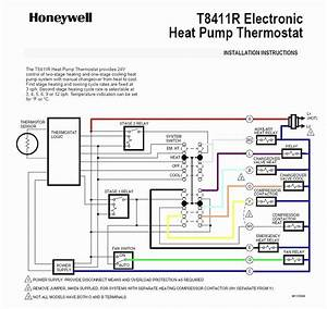Nest Thermostat Wiring Diagram Heat Pump And Ac