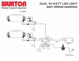 Gm Fuel Sending Unit Wiring Diagram : gm fuel sending unit wiring diagram best of wiring diagram ~ A.2002-acura-tl-radio.info Haus und Dekorationen