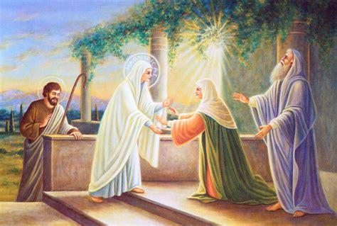 Renungan katolik, jumat 1 januari 2021 (tahun baru & hari raya st maria bunda allah). Bacaan, Mazmur Tanggapan dan Renungan Harian Katolik: Selasa, 22 Desember 2020 - Gereja Santa Clara