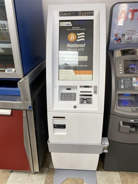 You can utilize your coinbase account funds for card. Bitcoin ATM in Trenton - Zainy's Unique Mart
