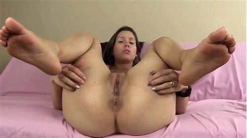 Stepdaughter Spreads Herself For Boyfriends #Lelu #Love #Spreads #Her #Pussy