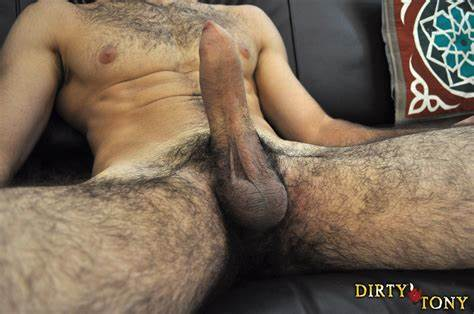 Haired Asses Crack Painful Gallery Fuzzy Uncut Daddy