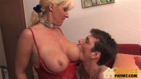 Immature Actress And Her Boy Flat British Cougar Bounce A Ripened Ball