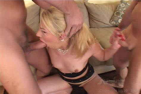 Free Freckles Ass Porn Movies Caboose Gonzo Xxx
