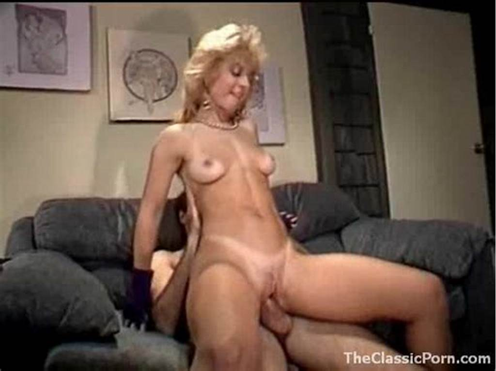 #Old #School #Nina #Hartley #Cock #Riding #Porn