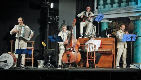 Raimonda Paula mūzika teātrī