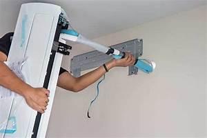 Comment Installer Une Climatisation : comment charger une clim de maison ventana blog ~ Medecine-chirurgie-esthetiques.com Avis de Voitures