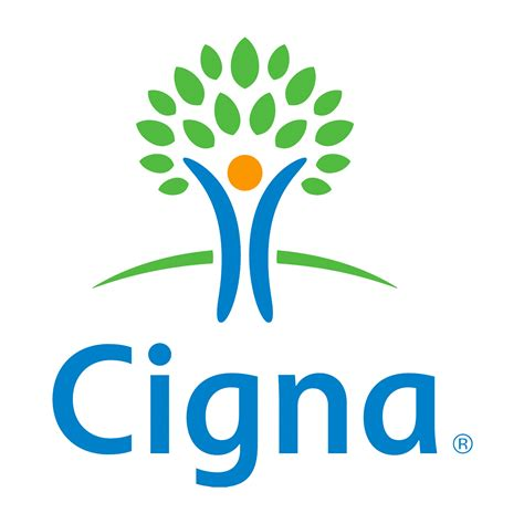 The range of the benefits is determined by the. Request an Online Quote for Cigna Global Health Insurance