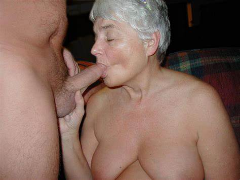 Granny Likes Giant Negress Dick Granny Enjoys Bals