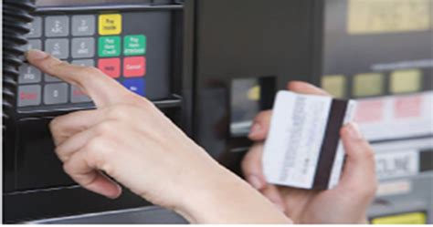A mobile credit card reader works in tandem with mobile point of sale (mpos) software, which typically takes the form of an application that you run on your many businesses that provide mobile credit card readers are also payment processors, meaning they will acquire the funds from the customer's. Protect Your Credit Card From Skimmers - University of Massachusetts Boston