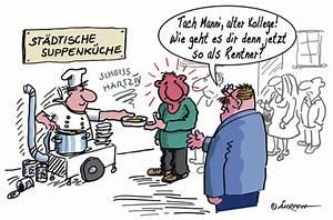 Rentner Bilder Comic : rentner von rpeter politik cartoon toonpool ~ Watch28wear.com Haus und Dekorationen