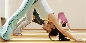 Spirit Yoga Charlottenburg : lagoa yoga studios top10berlin ~ Markanthonyermac.com Haus und Dekorationen