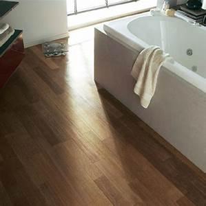 pour ma famille prix parquet flottant salle de bain castorama With parquet flottant castorama prix