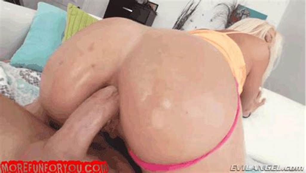 #Showing #Porn #Images #For #Leya #Falcon #Anal #Gif #Porn