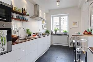 Cuisine Et Salle De Bain : peinture de cuisine et salle de bain 5 conseils pratiques ~ Dode.kayakingforconservation.com Idées de Décoration