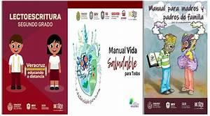 Supervision Escolar 068  Cuadernillos De Apoyo Sev  Lecto