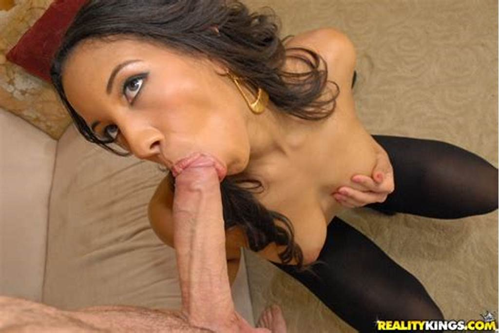 #Sophia #Fiore #Gets #Her #Fanny #Glazed #With #Jizz #After