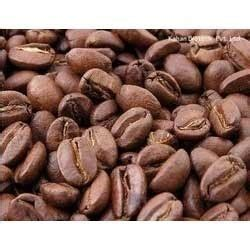 Gardening supplies planting seeds tropical coffee plants kaffee garden supplies seed starting flora. Natural Extract in Ahmedabad, India - IndiaMART