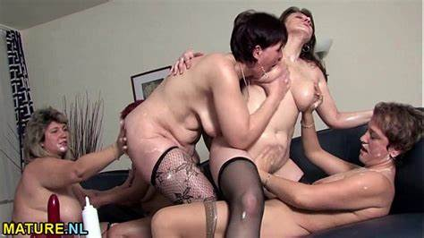 Lesbo Swingers Parties Pounded And Lick