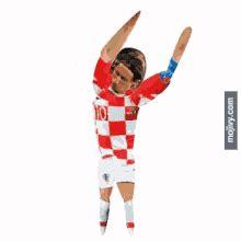 Discover more croatia gifs, gifextra gifs on gfycat. France Football GIF - Euros EuroCup UEFA - Discover ...