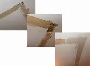 comment boucher un trou dans un mur simple injecter la With reboucher un trou dans un mur exterieur