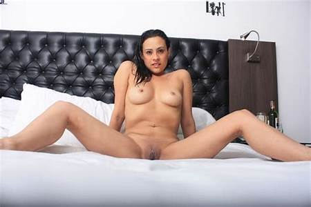 Teen Nude Profiles
