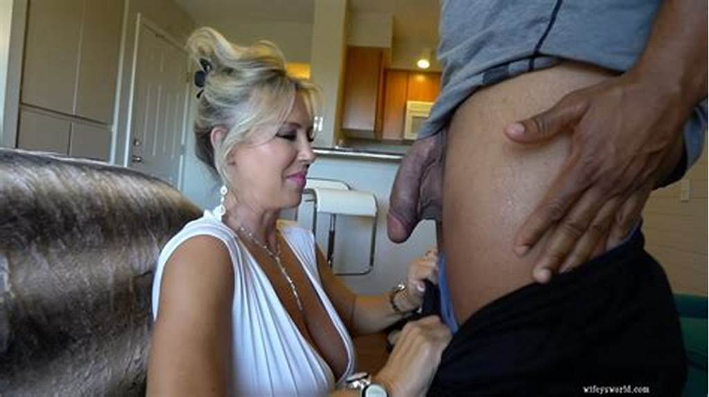 #Showing #Porn #Images #For #Sandra #Otterson #Master #Blaster