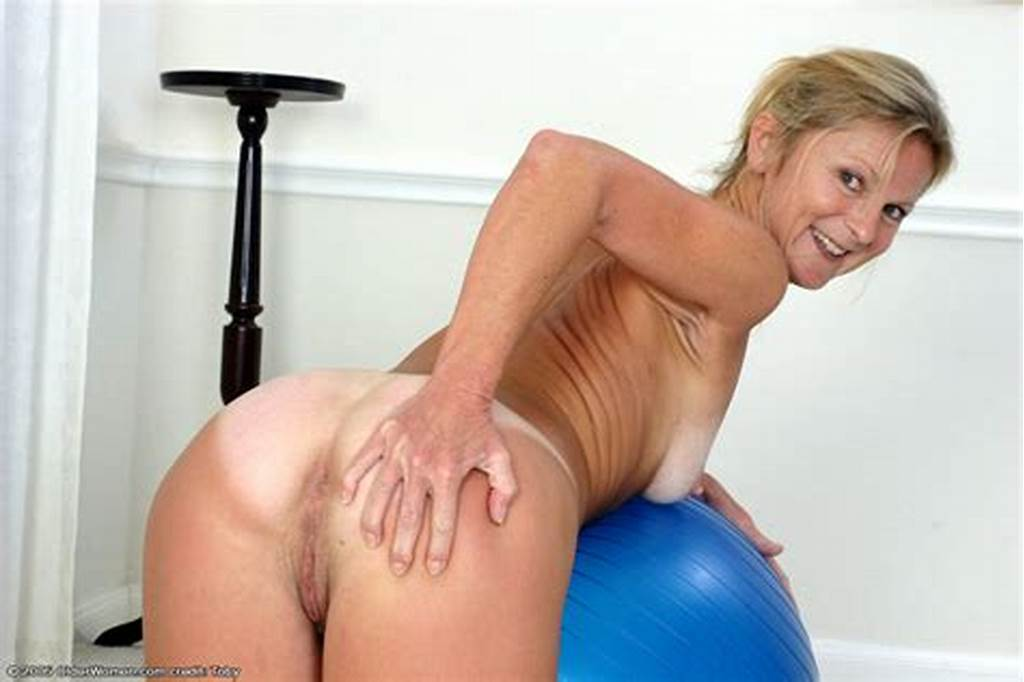 #Tiny #Titty #Milf #Terry #Has #Tan #Lines #Tight #Ass, #And #Tasty