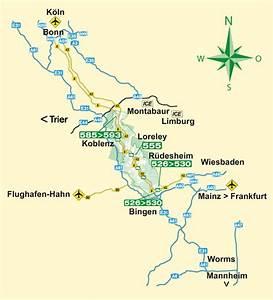 Wo Liegt Köln : welterbe atlas anreise ~ Buech-reservation.com Haus und Dekorationen