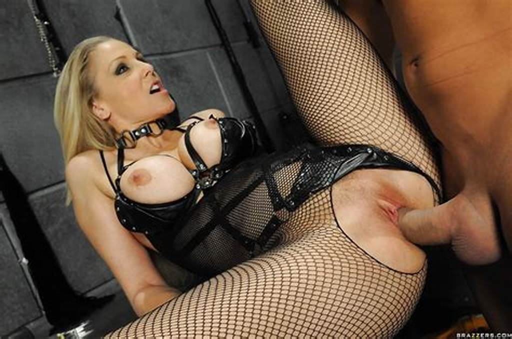 #Mature #Babe #Julia #Ann #In #Nasty #Femdom #Action #With #Lots #Of #Humiliation
