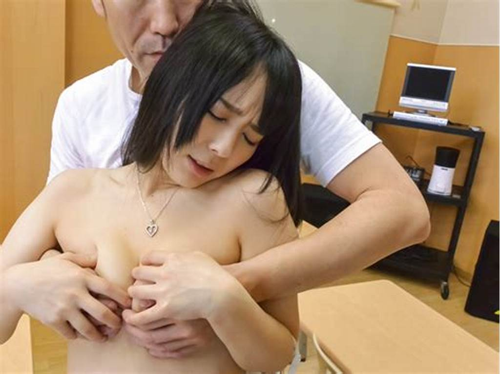 #Young #Ruka #Kanae #Gets #Nasty #On #Tasty #Dick #At #School