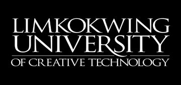 Limkokwing university is a private malaysian university that offers accredited and recognised diploma, degree and postgraduate programmes. Study PhD Management in Malaysia at Limkokwing University Study Abroad